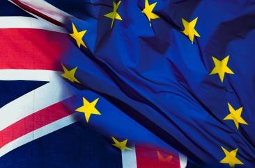 brexit-referendum-uk-1468255112FBb.jpg